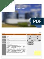 mpu-amostra-edital-2013.pdf