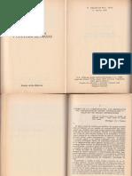 Pasquali, Antonio - Comunicación y Cultura de Masas - Cap 1