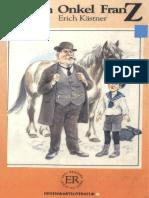 Kaestner - Mein Onkel Franz (A).pdf