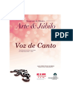 Voz_e_Canto.pdf