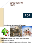 introductiontopharmacy-140708073935-phpapp02