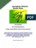 MisteriPet.pdf