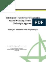 shoureshi_smart_sensor_final_report.pdf