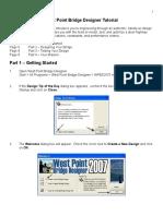 wp bridge tutorial pdf