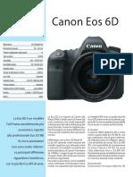 208641_ArticoloContenuto_528134_Pdf.pdf