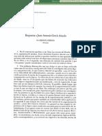 Dialnet-RespuestaAJuanAntonioGarcia-142213