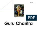 Guru-Charitra.pdf