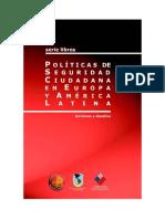 13 politicas_seguridad.pdf
