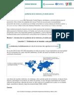 m1_VI.pdf