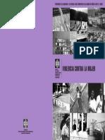 womenviolence.pdf