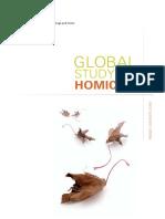 9 Global Studies