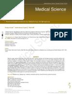 clado and spiro.pdf