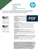 4AA6-1074EEP.pdf