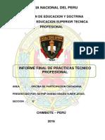 Monografia Final Oviedo Vinces