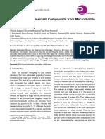 58db3199b6c51.pdf