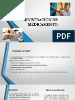 ADMINISTRACION-DE-MEDICAMENTO.pptx