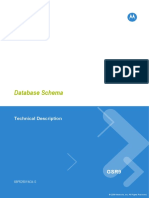 Database_Schema.pdf