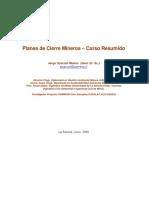 PLANES DE CIERRE MINEROS.pdf