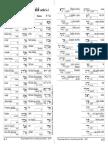 Diccionario Hebreo-Español -w libroesoterico com 27.pdf