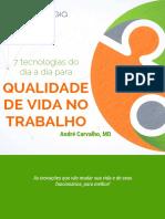 7_tecnologias_do_dia_a_dia_para_a_qualidade_de_vida_no_trabalho_1.pdf