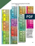 RGB.pdf
