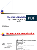 Maquinado-proceso de mecaanizado.pdf
