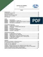 Escola de líderes.pdf