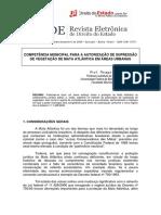 supressao mata atlantica em areas urbanas competencia municipal.pdf