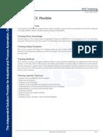 HMI - WinCC Flexible