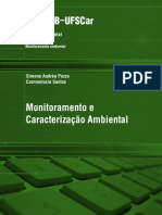 EA_Simone_MonitoramentoAmbiental.pdf