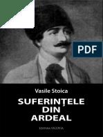 Vasile Stoica - Suferintele din Ardeal.pdf