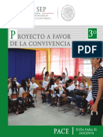 PACE docente.pdf