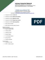 scada-course-outline.pdf