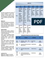 Folder CID 2017.2
