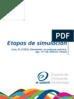 5.-_Etapas_de_simulacion.pdf