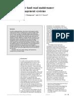 Leer1__v103n05p303.pdf