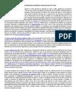 La Transformación Económica Chilena Entre 1973