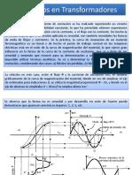 Armónicos en transformadores monofasicos.pptx