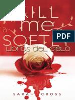 KillMeS-SC.pdf