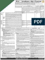 Employment News AFCAT 01_ 2017 final.pdf
