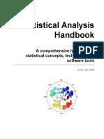 StatsRefSample.pdf