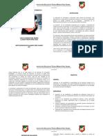 plan de areaTecnología 2017.docx