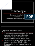Criminolog_a2006.ppt