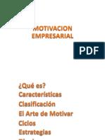 11. Motivación empresarial.pptx