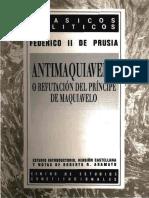 Antimaquiavelo.pdf