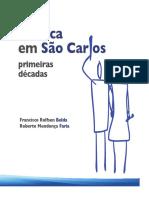 Fisica_em_Sao_Carlos_Primeiras_Decadas.pdf
