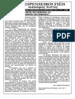 Jornal-A3-N7_IPCN