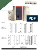 Closet-System-Specs-and-Dimensions2.pdf