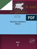 Mecanica_quantica_basica_Novaes-Studart.pdf