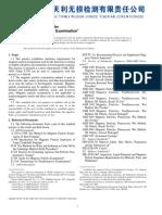 Ensayo de Ultrasonido Industrial astm1444.pdf